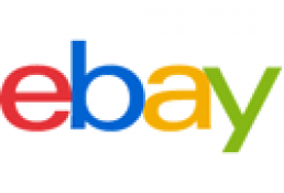 eBay UK Review