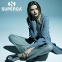Superga Review