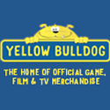 Yellow Bulldog Review