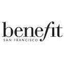 BenefitCosmetics