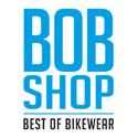 bob-shop