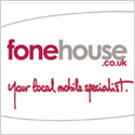 fonehouse.co.uk