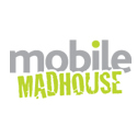 mobilemadhouse